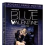 Blue Valentine DVD Cover