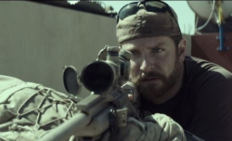 American Sniper: How The Steven Spielberg Version Would Have Differed