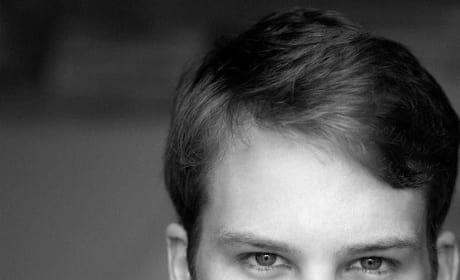 Ben Lamb photo