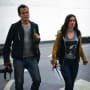 Teenage Mutant Ninja Turtles Will Arnett Megan Fox