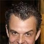 Danny Huston Picture