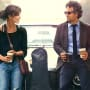 Begin Again Mark Ruffalo And Keira Knightley