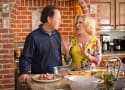 Parental Guidance: Bette Midler & Billy Crystal Chat Comedy