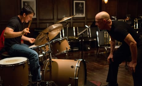 Whiplash Review: Best Picture of the Year Is Here!