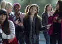 Pitch Perfect: Anna Kendrick and Brittany Snow Sing its Praises