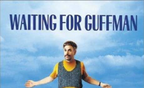 Waiting For Guffman Photo