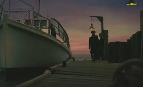 Phantom Gets its First Trailer: Engage the Phantom