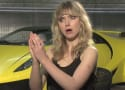 Need for Speed Exclusive: Imogen Poots Shares Surprising Personal Obsessions