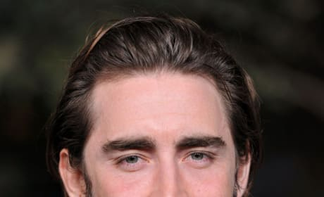 Guardians of the Galaxy Villain: Lee Pace in Talks for the Role