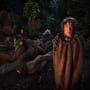 Bilbo The Hobbit An Unexpected Journey