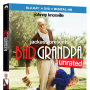 Jackass Presents Bad Grandpa DVD Review: Johnny Knoxville Kills It