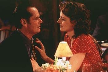 Carol and Melvin