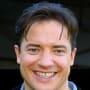 Brendan Fraser Picture