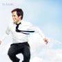 A Little Bit of Heaven Gael Garcia Bernal Poster