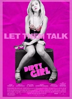 Dirty Girl Blu-Ray