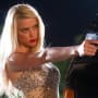 Machete Kills Amber Heard Photo
