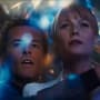 Gwyneth Paltrow and Guy Pearce Star in Iron Man 3