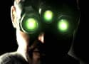 Tom Clancy's Splinter Cell to be Adapted for the Big Screen