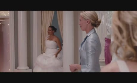 Bridesmaids Sneak Peeks: Relive the Hilarity