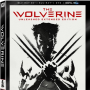 The Wolverine Unleashed Extended Edition Blu-Ray Review: Four-Disc Delight