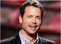 Anchorman 2 Casting News: Greg Kinnear and Josh Lawson Join On