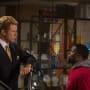 Will Ferrell Kevin Hart Get Hard