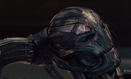 13 Avengers Age of Ultron Trailer Reveals