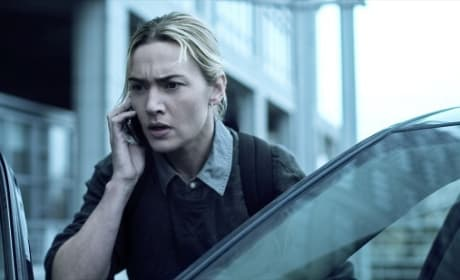 Contagion Topples The Help at the Box Office
