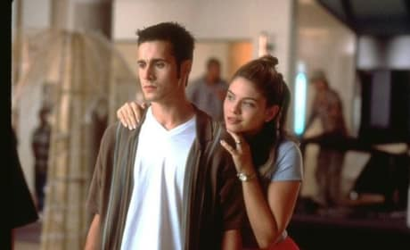 She's All That Freddie Prinze, Jr.