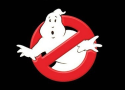 Another Ghostbusters Will Star Channing Tatum: He Got the Call!
