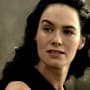300 Rise of an Empire Lena Headey