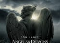 The Lost Symbol: Sequel to Angels & Demons
