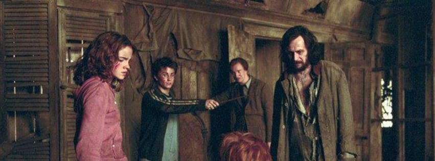 harry potter and the prisoner of azkaban quotes movie fanatic