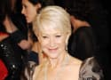 Helen Mirren to Receive Festival Career Achievement Award