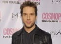 Planes Adds Dane Cook in Lead Voice Role