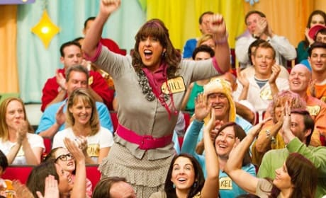 Razzie Nominations: Adam Sandler Smashes Records