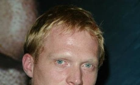 Paul Bettany Joinst Cast of The Secret Life of Bees