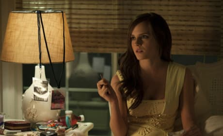 The Bling Ring Emma Watson Still