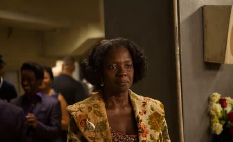 Get On Up Viola Davis