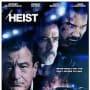 Heist 2015 Movie Poster