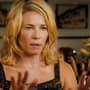 Chelsea Handler in This Means War