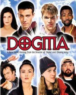 Dogma Picture