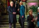 Philip Seymour Hoffman Death: How Will it Affect Mockingjay?