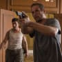 Brick Mansions Review: Paul Walker Goes Deep