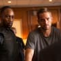 Brick Mansions RZA Paul Walker