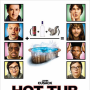 Dip In: Hot Tub Time Machine Reviewed!