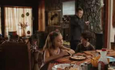 Featured Trailer: Spy Kids 4: All the Time in the World