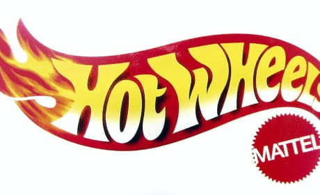 Hot Wheels Movie Is Coming: Simon Crane to Direct