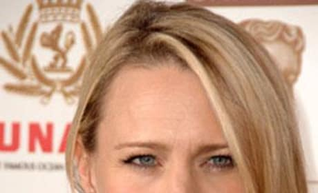 Robin Wright Penn Picture