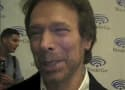 Deliver Us From Evil: Jerry Bruckheimer & Cast Chat Horror Movie's Long Journey
